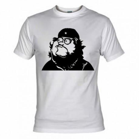 Camiseta Peter Griffin Che Guevara