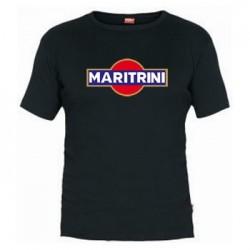 Camiseta Maritrini
