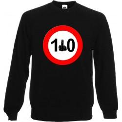 Sudaderas 110