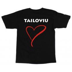 Camiseta Tailoviu