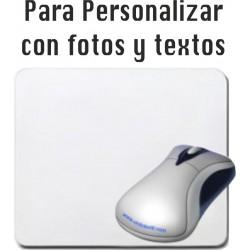 Pack SAN VALENTIN 2 tazas + Alfombrilla de ratón personalizable  (ENVIO GRATIS)