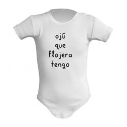 Body De Bebé Graciosos -...