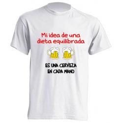 Camisetas Divertidas - Para...
