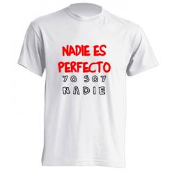 Camisetas Graciosas y...