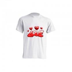camiseta-de-sublimacion-corazon-love