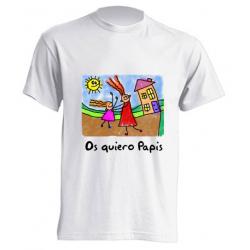 camiseta-de-sublimacion-el-dibujo-de-tu-hijo