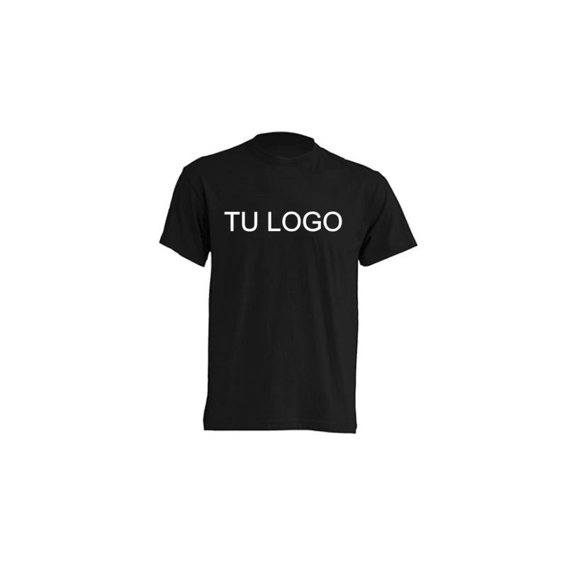 Camiseta Serigrafía