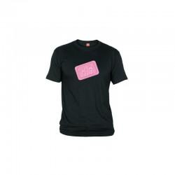 camiseta follamigos club