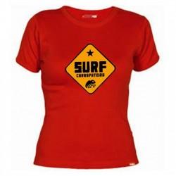 Surf Carrapateria