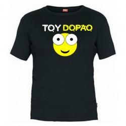 Toy Dopao