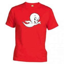 Camiseta Casper
