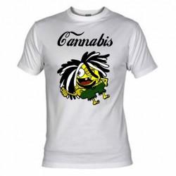 Bob Rasta Cannabis