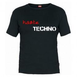 Hazte TecHno