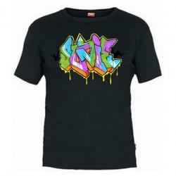 Sunie Graffiti