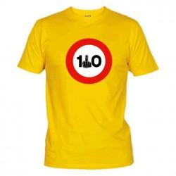 110 Kmh por Aki
